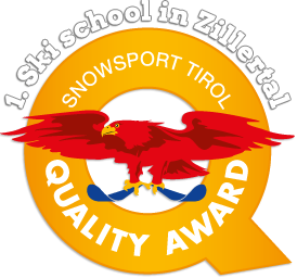 Quality Award Skischool